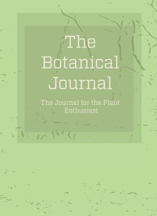 thebotanicalbookcover6x9